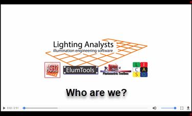 Visual Lighting Software Crack Download